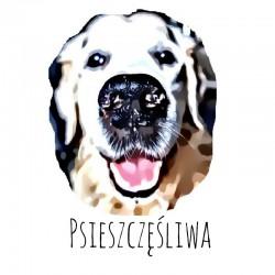 Opiekun zwierząt Gosia K. Warszawa