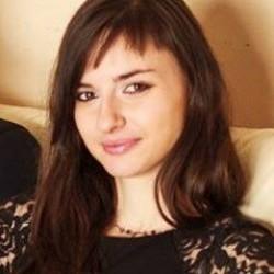 Opiekun zwierząt Sylwia Ł. Lublin