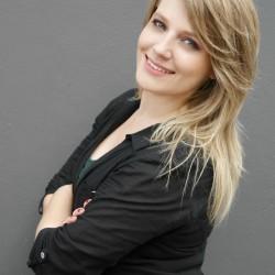 Opiekun zwierząt Magdalena F. Kraków