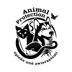 Opiekun zwierząt Natalia  M. Wrocław