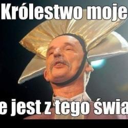 Opiekun zwierząt Janusz S. Warszawa