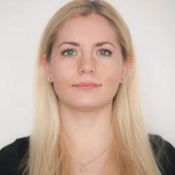 Opiekun zwierząt Agata M. Kraków