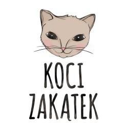 Opiekun zwierząt Koci Zakątek  . Warszawa