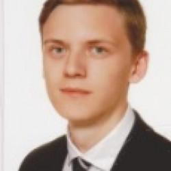 Opiekun zwierząt Jakub N. Krzeszowice