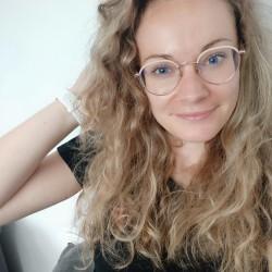 Opiekun zwierząt Agnieszka N. Kraków