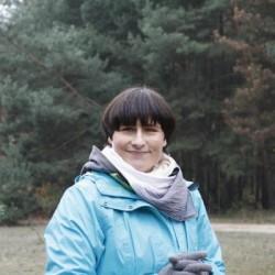Opiekun zwierząt Agnieszka K. Rokietnica